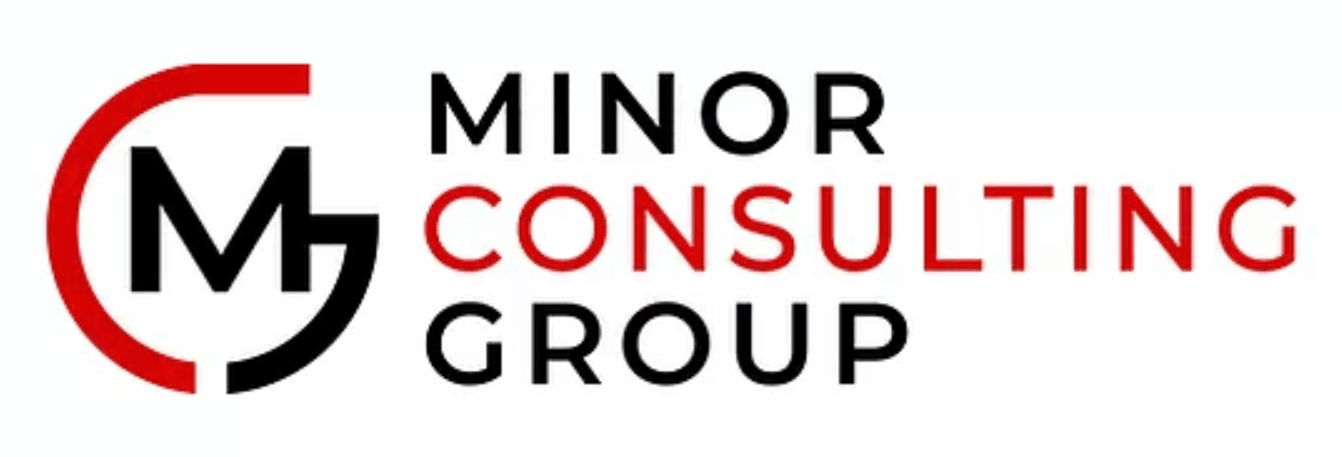 minor consulting group